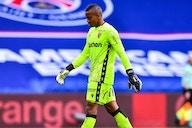 PSG - RC Lens (2-1) : deux joueurs ont marqué des points aux yeux de Haise