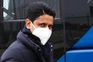 PSG - Mercato : al-Khelaïfi contraint de signer un chèque au FC Barcelone