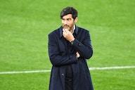 LOSC, OL: Juninho vise un coach ciblé par les Dogues en cas de départ de Galtier!