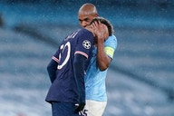 PSG - Mercato : Daniel Riolo allume Neymar et annonce un départ imminent après City