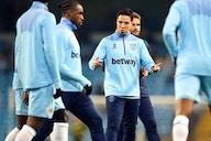 PSG : une figure de l'OM se délecte de la qualification de Manchester City