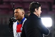 PSG : City, premier gros désaccord entre Mbappé et Pochettino ?