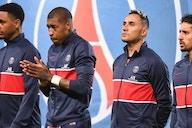 Stade Rennais : une bonne nouvelle pour Genesio avant le PSG