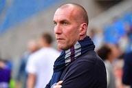 PSG, Stade Rennais, OL : les hommages pleuvent pour Christophe Revault