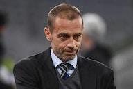 FC Barcelone, Real Madrid, Juventus: l'UEFA a mis d'énormes garde-fous contre la Super League
