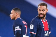 PSG – Mercato: les dessous du nouveau contrat de Neymar à Paris