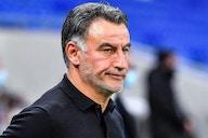 OM, LOSC: piégé par Tapie, Galtier relance malgré lui le dossier de vente du club!