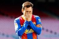 Real Madrid, FC Barcelone : Messi et les Blaugrana offrent le titre aux Merengue