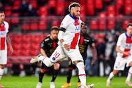 Stade Rennais - PSG (1-1) : Riolo démonte la VAR après l'injustice subie par les Rennais