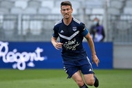 RC Lens, Stade de Reims : le retour de Koscielny prend forme aux Girondins