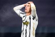Juventus: un proche de Cristiano Ronaldo au cœur d'un scandale sexuel?