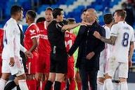 Real Madrid, FC Barcelone : les Merengue hurlent au scandale, les Blaugrana veulent mettre la pression