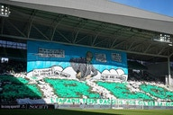 ASSE, FC Nantes, OL, OM, PSG : stades pleins la saison prochaine, l'annonce forte de Jean Castex