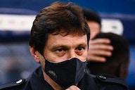 PSG - Mercato : Jérôme Rothen dénonce un mauvais choix de Leonardo