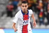 RC Strasbourg - Mercato : contact noué avec un grand espoir du PSG ?