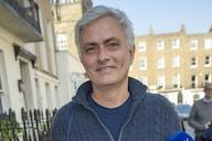 LOSC - Mercato : José Mourinho a flashé sur un Dogue