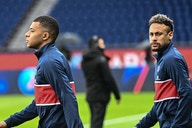 Real Madrid, FC Barcelone : Neymar bloque Mbappé au PSG, Pellegrini bientôt blaugrana ?