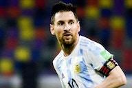 FC Barcelone - Mercato : la dernière rumeur sur Messi confirme sa prolongation