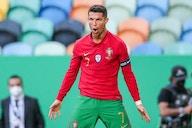 Juventus - Mercato : moqué sur les réseaux, Ronaldo voit une piste s'envoler