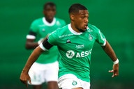 ASSE - Mercato : Nordin proposé à un club qualifié pour la Champions League ?