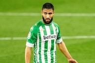 FC Barcelone, Stade Rennais, OL - Mercato : la couleur est annoncée pour Fekir