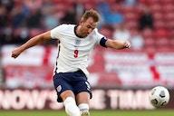 Euro 2021 : Angleterre - Croatie, sur quelle chaîne voir le match ?