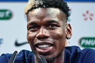 PSG - Mercato : Pogba répond à l'intérêt de Leonardo !