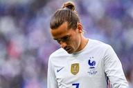 FC Barcelone, Equipe de France : grosse inquiétude pour Griezmann avant l'Euro