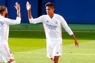 PSG, Real Madrid – Mercato : de nouvelles offres sont tombées pour Sergio Ramos et Varane !