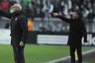 LOSC, FC Nantes: un profil très similaire à Galtier pour le prochain coach?