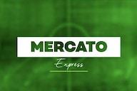 L1, L2, Europe : infos, rumeurs, officialisations, voici le Mercato Express #2 (Vidéo)