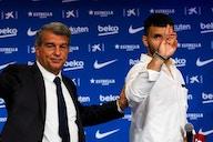 FC Barcelone, PSG – Mercato: le couac Wijnaldum laisse le Barça démuni