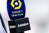 ASSE, OL, OM, PSG, FC Nantes : les prochains diffuseurs de la Ligue 1 sont connus !
