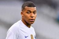 PSG - Mercato : la nouvelle confidence de taille de Mbappé sur son avenir !