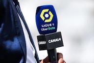 ASSE, OL, OM, PSG, FC Nantes : Canal + se retire de la Ligue 1 !