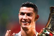 Juventus, PSG - Mercato : Ronaldo a fixé la date de sa grande annonce !