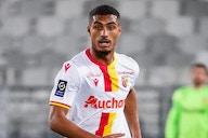 RC Lens, Stade Rennais - Mercato : les Sang et Or fixent le tarif de Badé