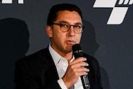 ASSE, OL, OM, PSG, FC Nantes : Canal+ dégomme la LFP, al-Khelaïfi prend un coup de pression