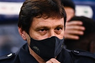 PSG - Mercato : Leonardo s'apprête à perdre une nouvelle pépite