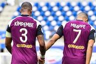 PSG - Mercato : Kimpembe prend position pour l'avenir de Mbappé