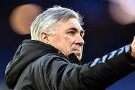 Real Madrid – Mercato: Ancelotti prêt à relancer un flop de Chelsea?