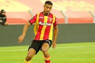 RC Lens, OL - Mercato : le Stade Rennais envoie un gros chèque, Badé prêt à flancher ?