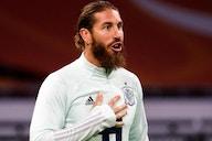 Real Madrid, FC Barcelone, PSG - Mercato : réunion secrète avec Ramos, cadeaux à la pelle pour Messi ?