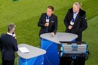 ASSE, FC Nantes, RC Lens, PSG, OL, OM : Daniel Riolo nomme le sauveur de la L1 avec Canal+