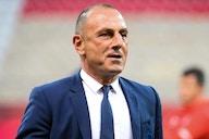 FC Nantes - Mercato : on en sait plus sur l'avenir de Der Zakarian