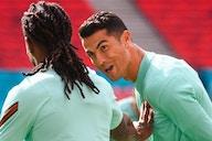 PSG, Juventus – Mercato : Cristiano Ronaldo ouvre la porte à un départ