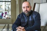 Girondins : Lopez se sert du LOSC pour afficher des ambitions démesurées à Bordeaux