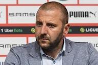 Stade Rennais - Mercato : le dossier Badé tranché par une piste bien connue par Maurice à l'OL ?