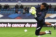 FC Nantes - Mercato : Lafont redirigé vers l'OM par le LOSC ?