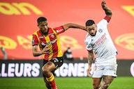 RC Lens, Stade Rennais, OL - Mercato : l'OM sème la zizanie dans le dossier Loïc Badé !